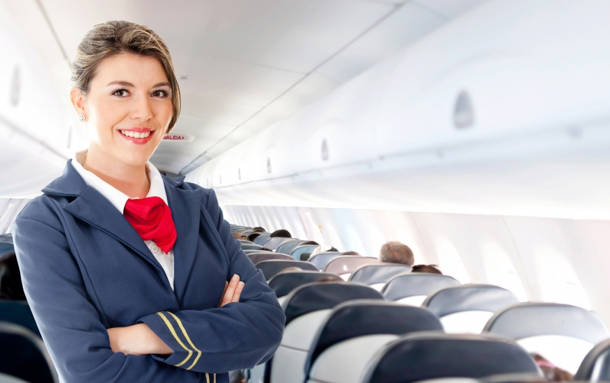 Flight attendants share the 25 things they wish passengers would stop doing — and one thing that's not as bad as you think